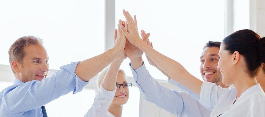 Seguro responsabilidad civil empresas