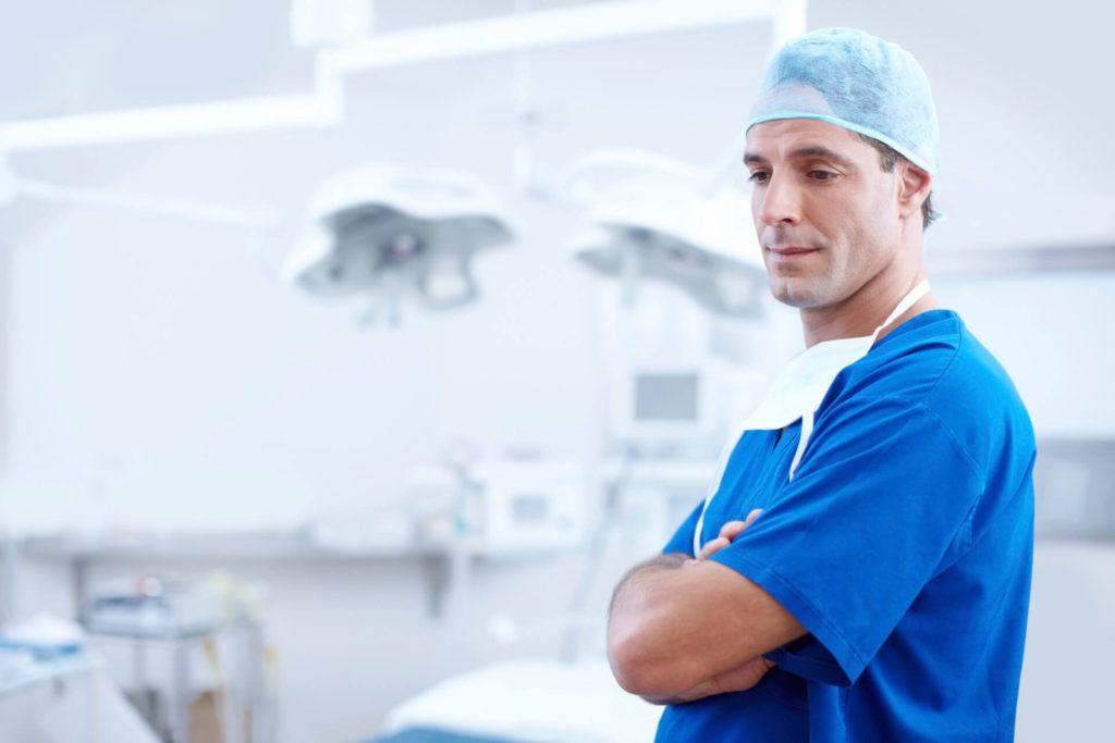 seguros medicos privados