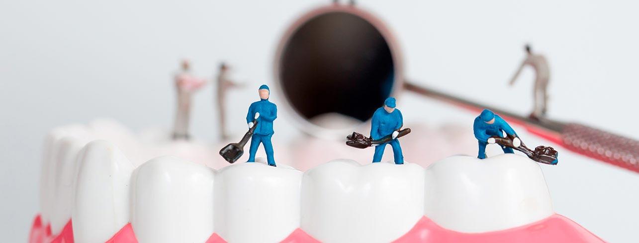 seguro dental axa