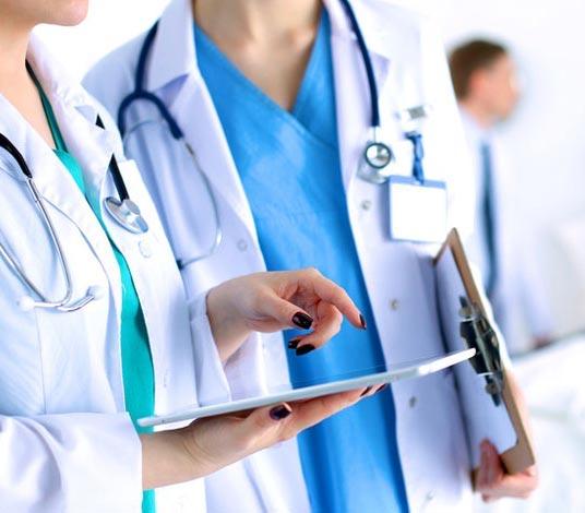 seguros comparativa salud