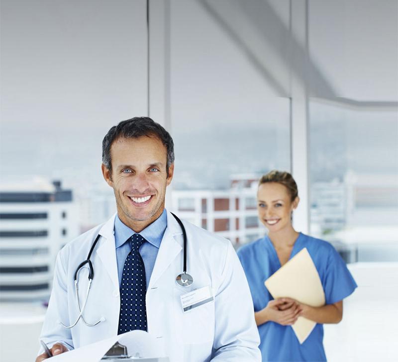 seguros de salud axa mastery