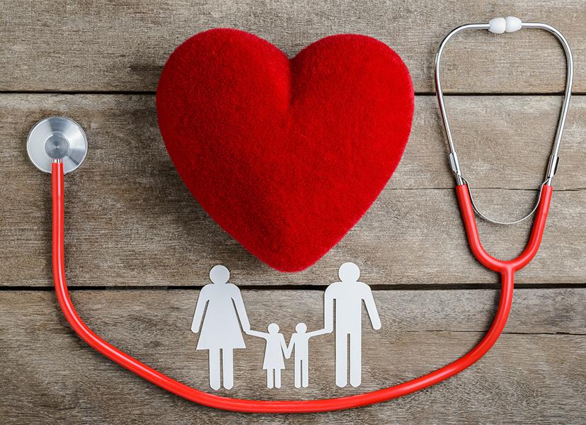 seguros optima salud familiar