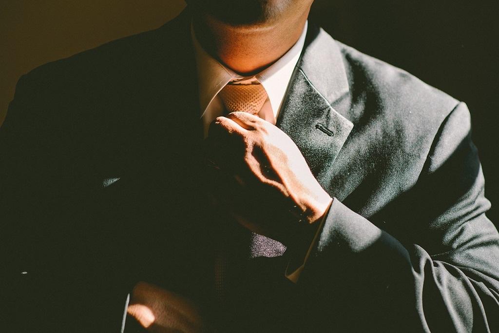 Seguros para empresas