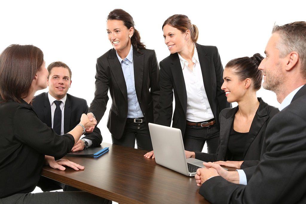 Seguro de Responsabilidad Civil para directivos