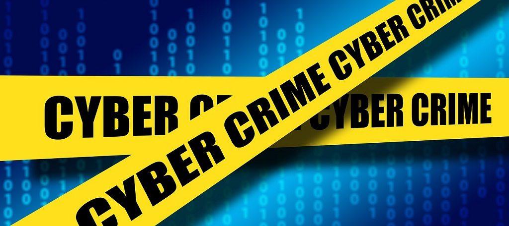 Consejos ciber protección
