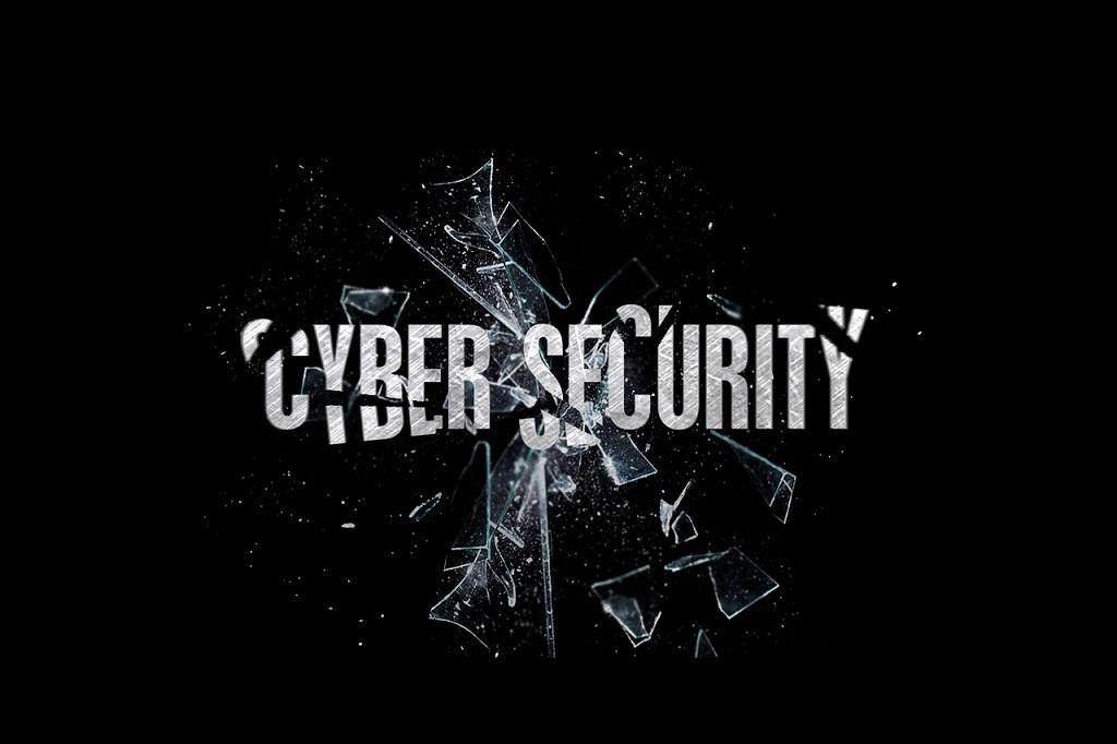 Seguro de ciber protección