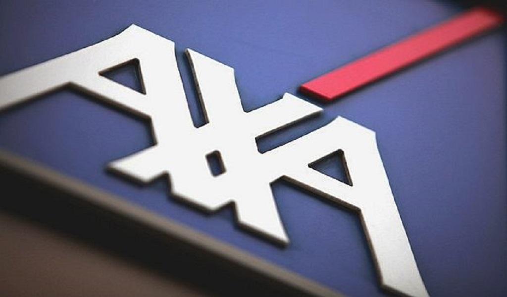AXA, la mejor marca de seguros del mundo por 10º año consecutivo