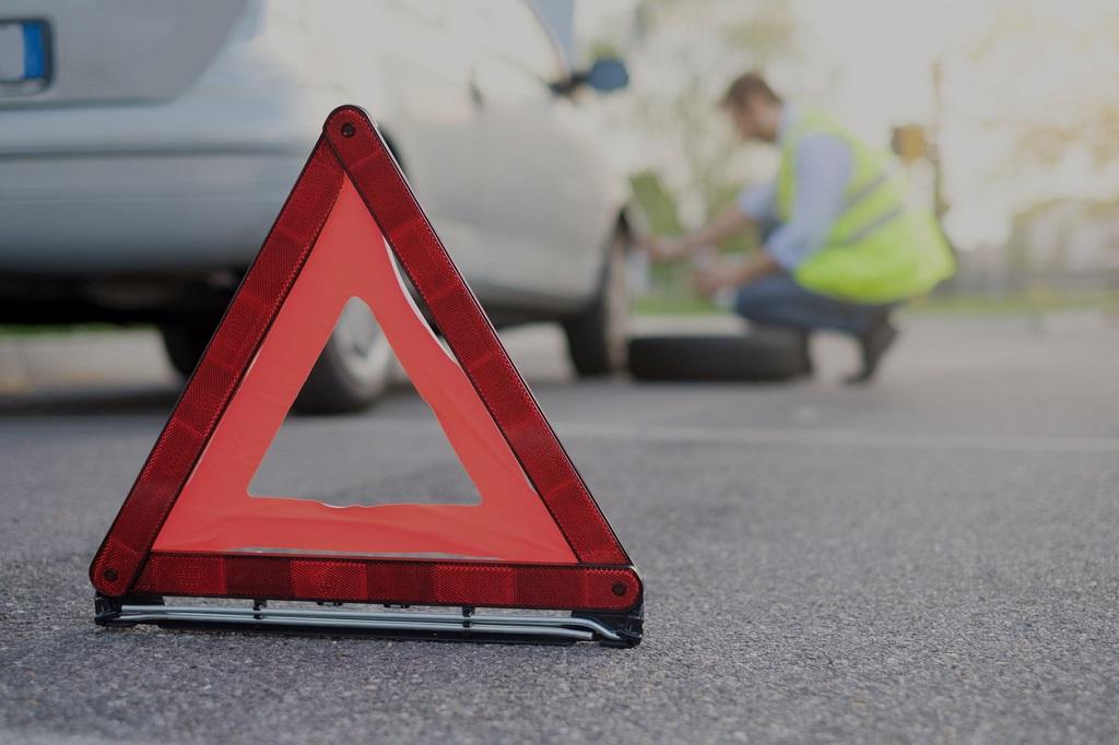 El seguro de automóviles