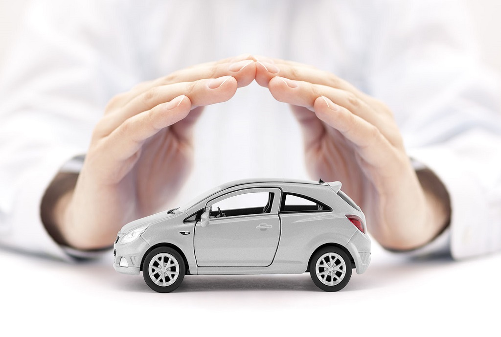 El seguro de coche en cifras