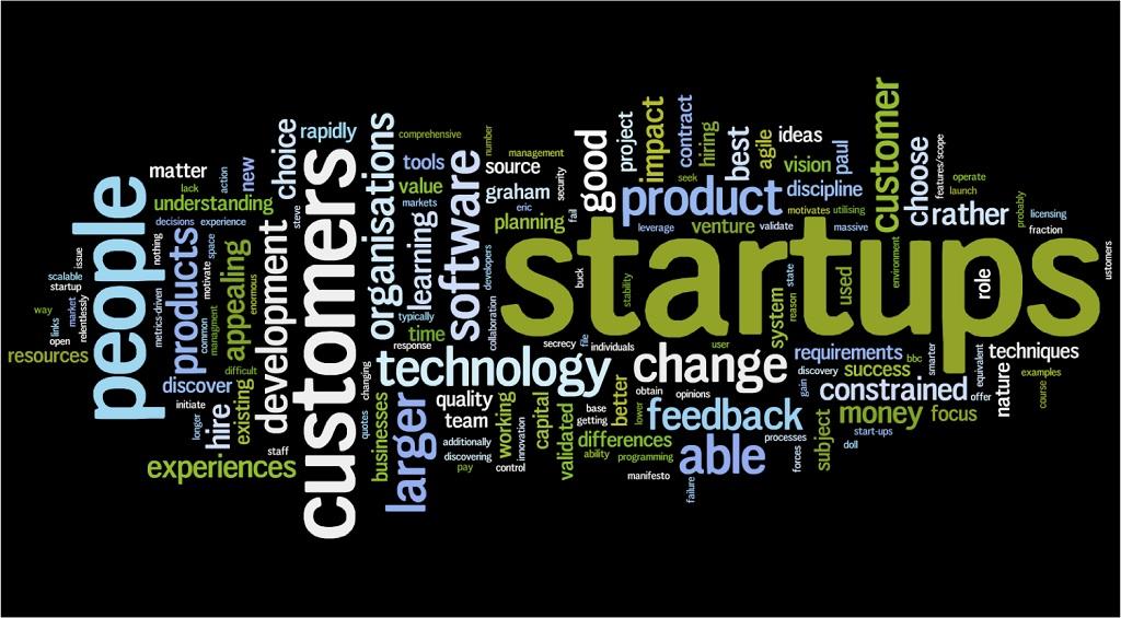 Seguro para emprendedores