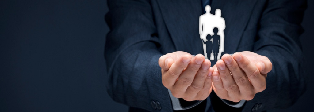 Responsabilidad Civil Empresas
