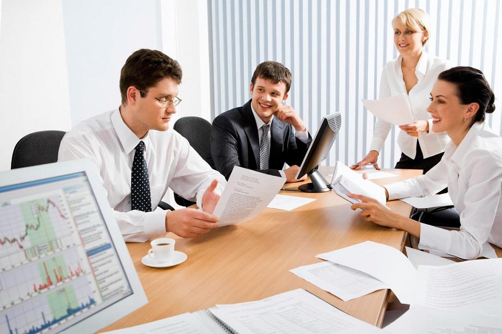 responsabilidad de la empresa por actos de sus empleados