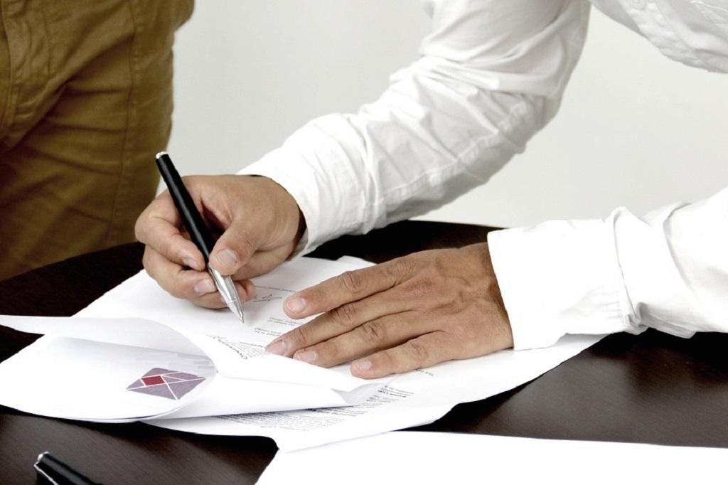 Qué hay que vigilar a la hora de firmar un seguro