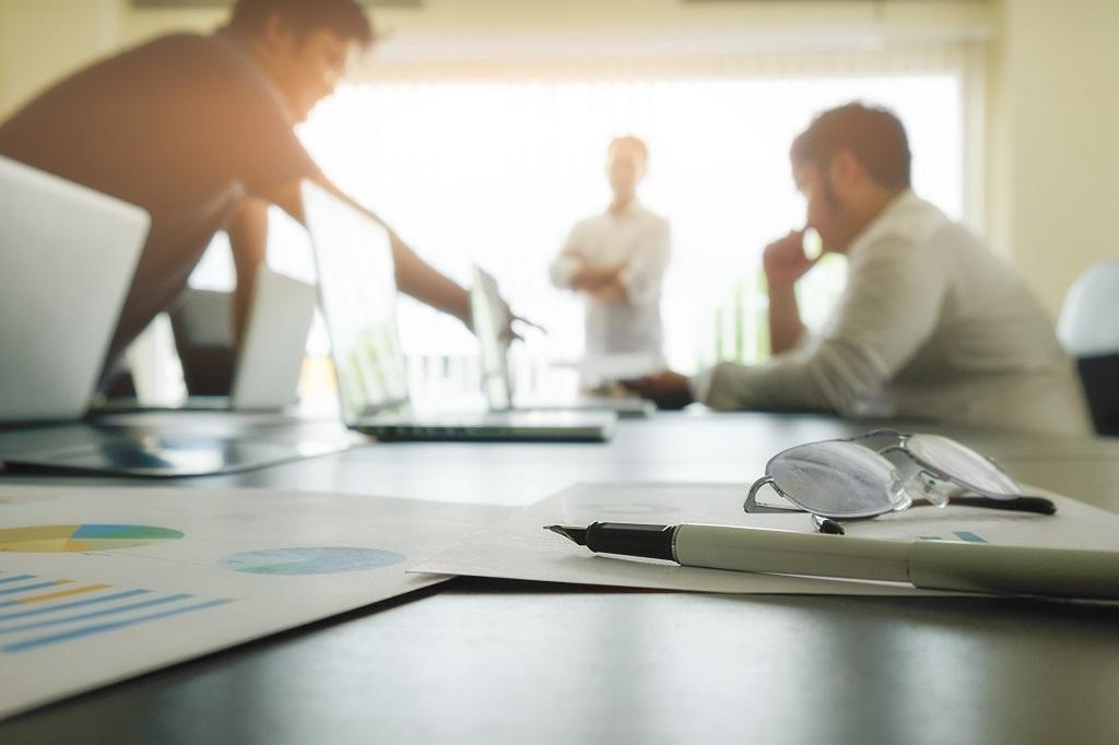 seguro de oficinas y despachos