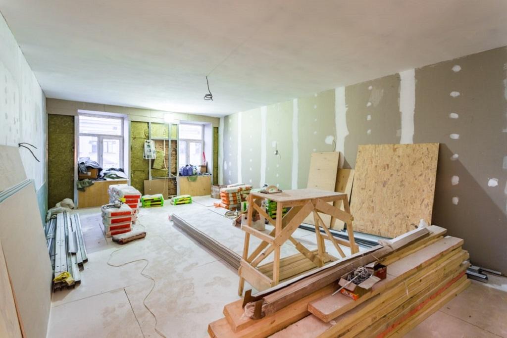 Seguro de Responsabilidad Civil para Construcción