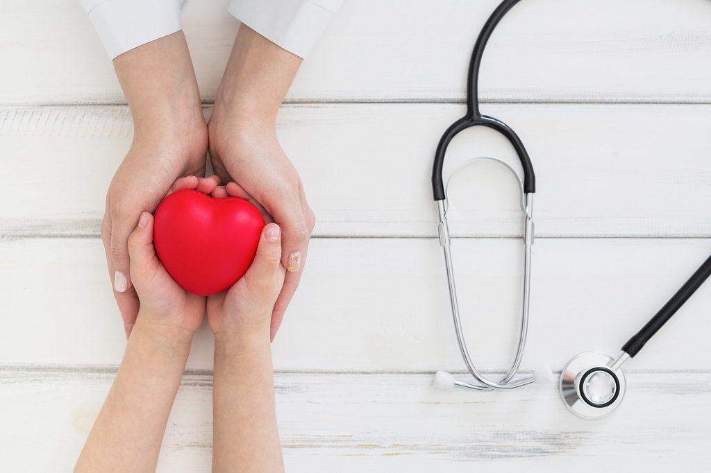 La importancia del cuadro médico en un seguro de salud