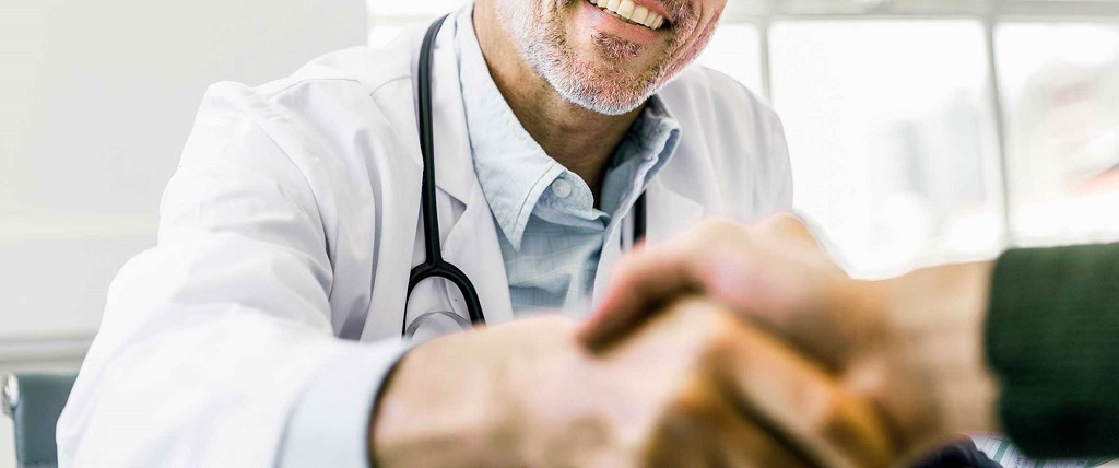 seguro de salud colectivo