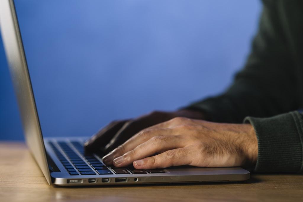 Ciberprotección durante el aislamiento por coronavirus